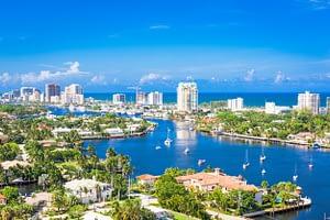 O que fazer em Fort Lauderdale > Atrações e atividades 1