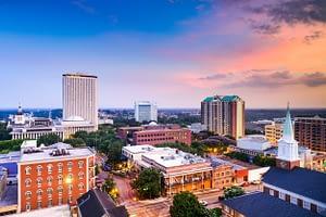 O que fazer em Tallahassee? 1