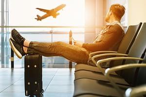 Chip Internacional Aeroporto De Guarulhos > 40%OFF 1