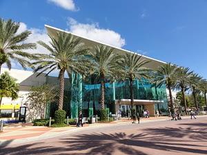 Shoppings em Orlando 1